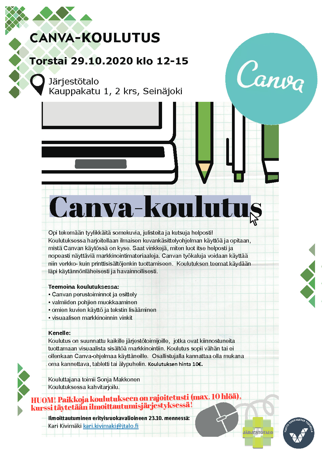 thumbnail of canva_koulutus2020